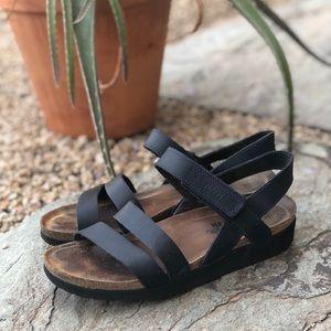 NAOT Kayla Sandals